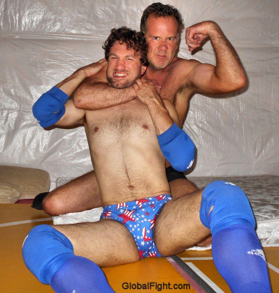 gay clubs thursday