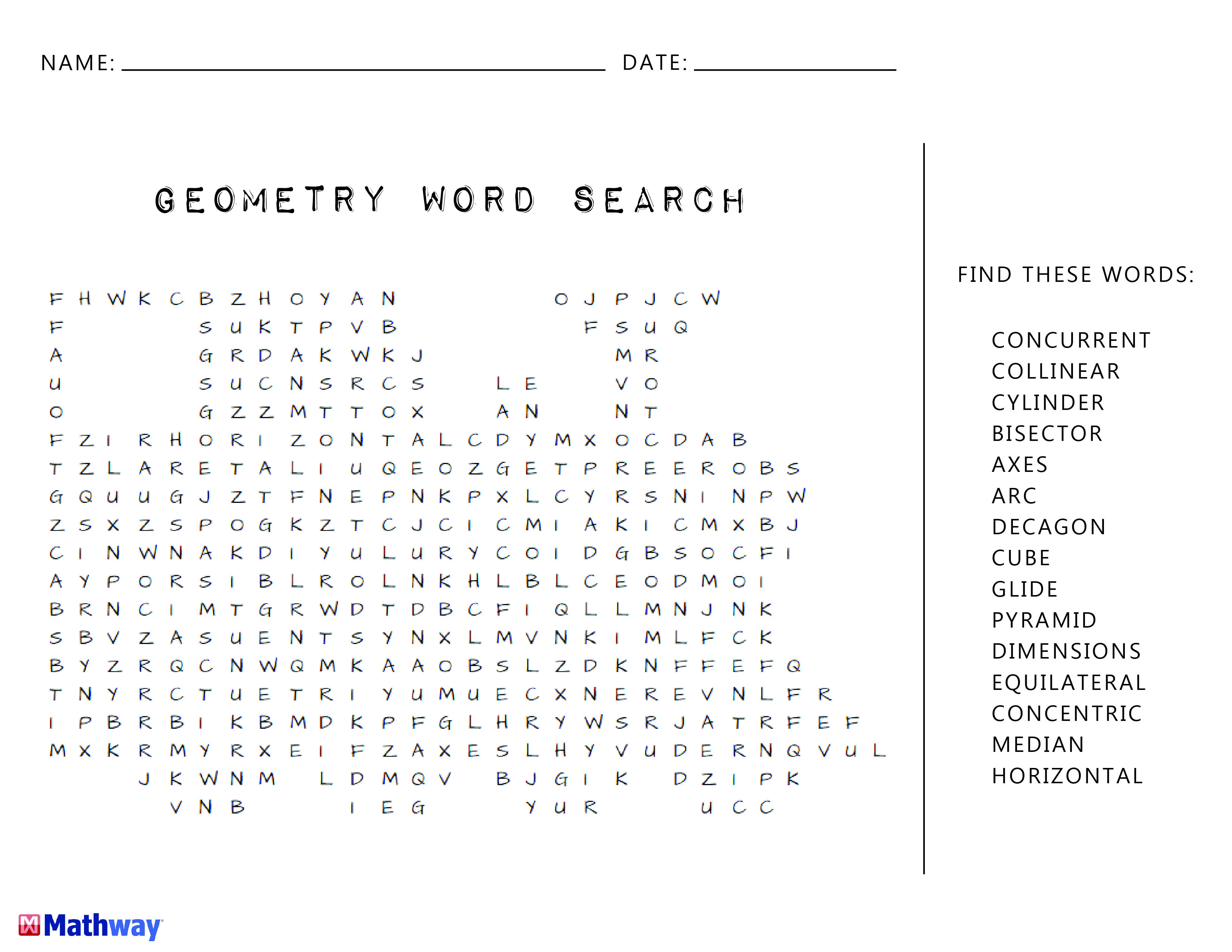 Do You Enjoy Word Searches Print Out Or Re Pin Your