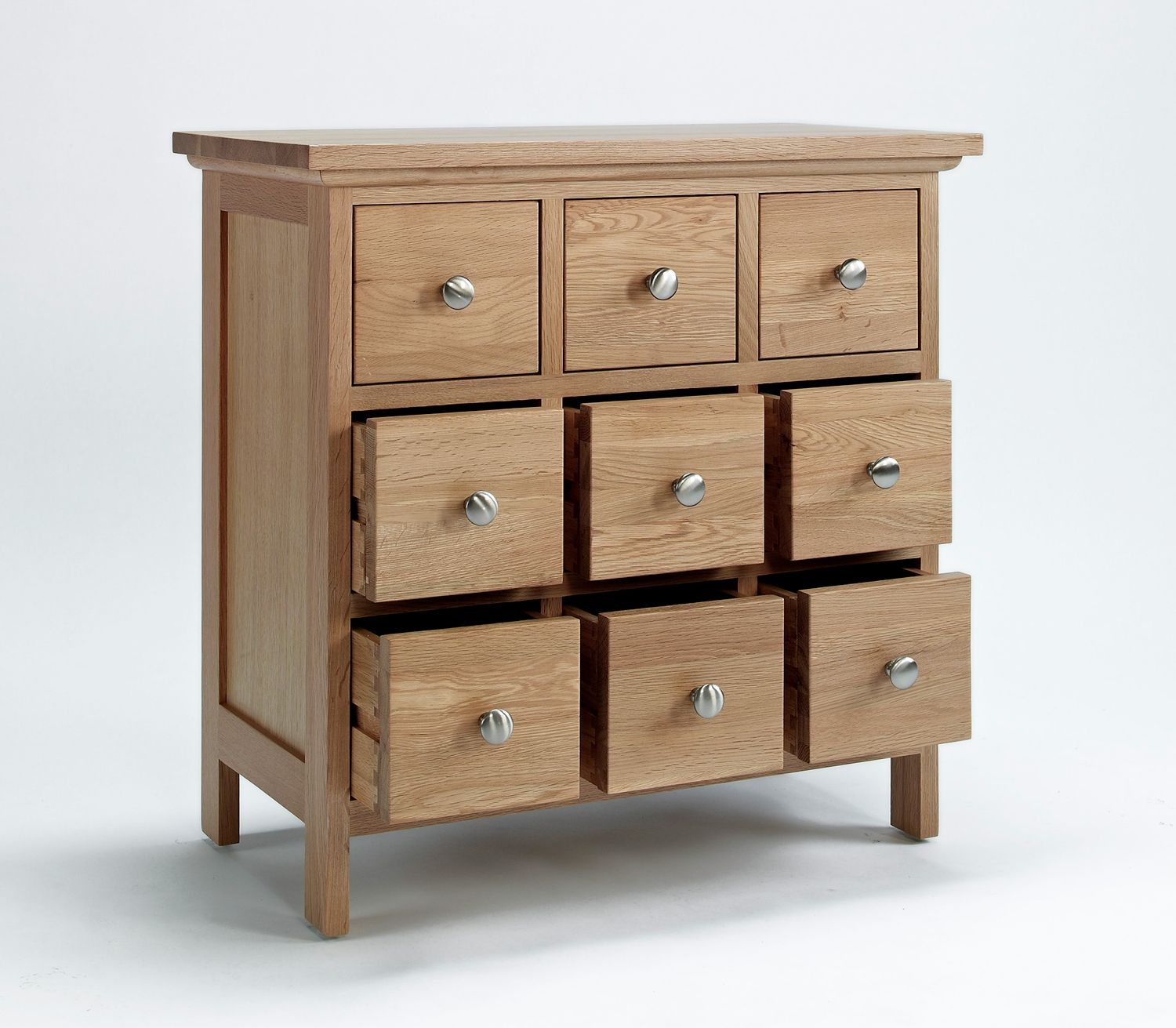depiction of cool cd storage drawers furniture