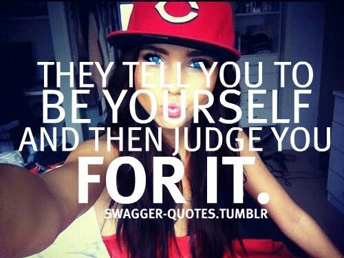 Swagger quotes trill pinterest swagger quotes altavistaventures Image collections