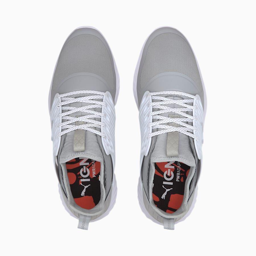 chaussure de golf homme puma