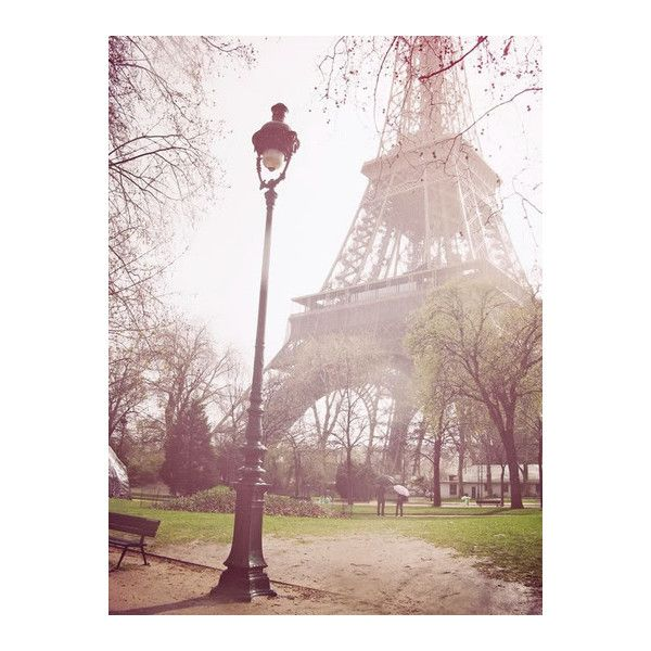 Addicted To Fashion ❤ liked on Polyvore featuring backgrounds, pictures, paris, photos and places
