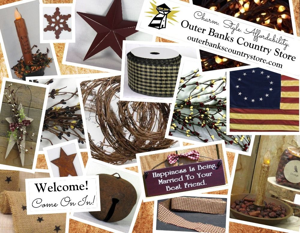 Shop Now For Discount Wholesale Craft Supplies Usa Made Rustic Wood Signs Primitive Home Decor