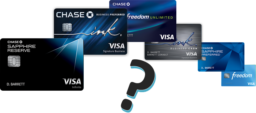 Chase Ultimate Rewards Complete Guide Chase Ultimate Rewards Hot Travel Travel Tips