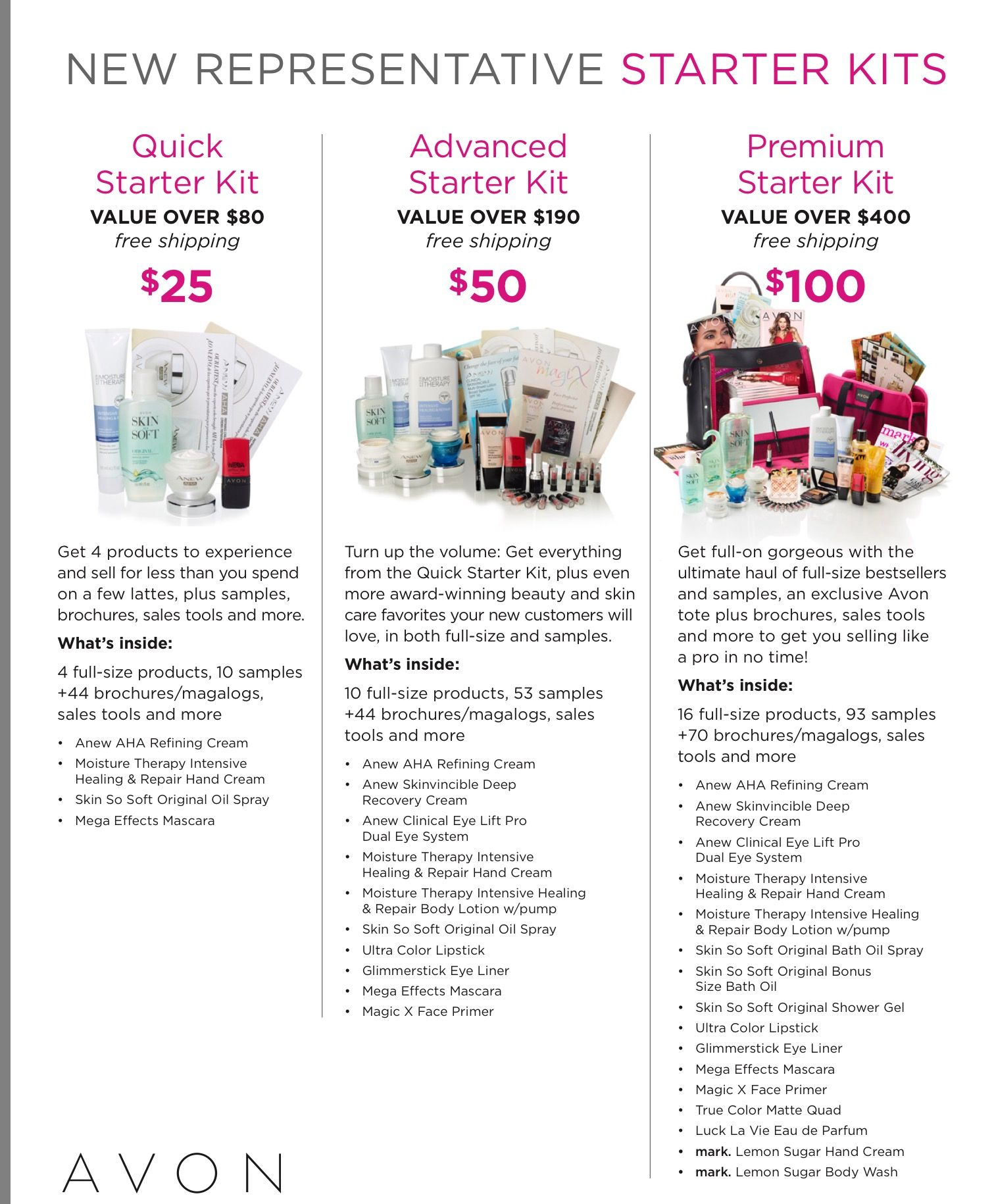 JOIN AVON Avon beauty boss, Sell avon online, Avon beauty