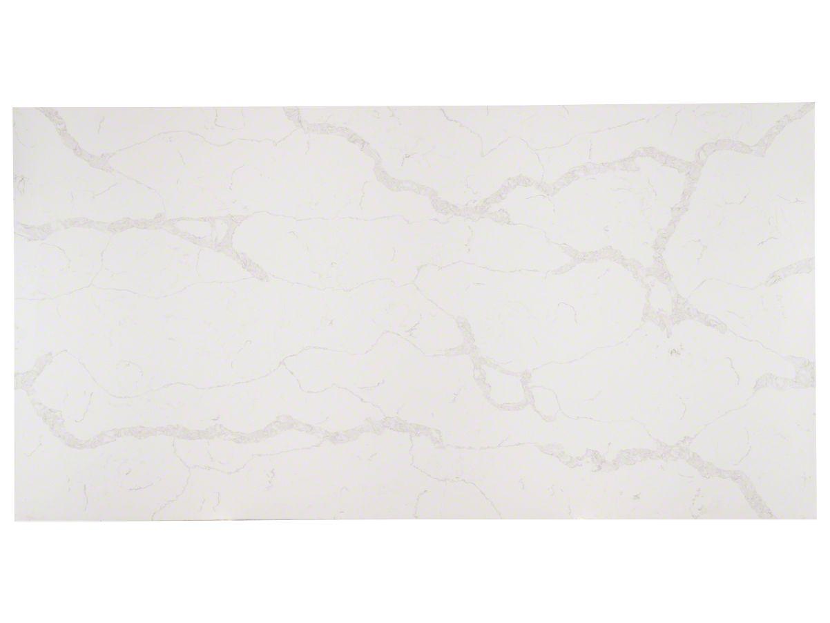 Best Calacatta Verona Quartz Slab Bh Remodel Bathroom 640 x 480