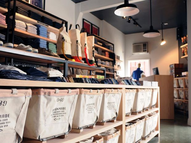 need back stock? looks cool as per @unionmadegoods