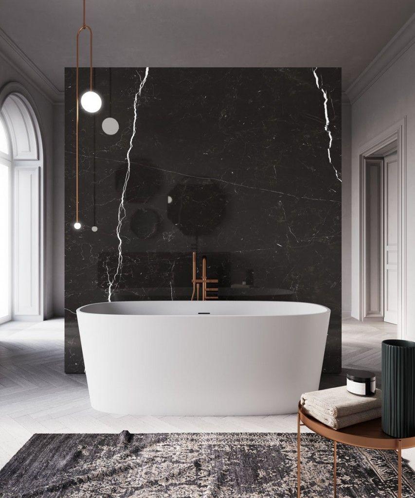 Photo of Dolcevita – Elegant Bathroom Furniture – IDEAGROUP