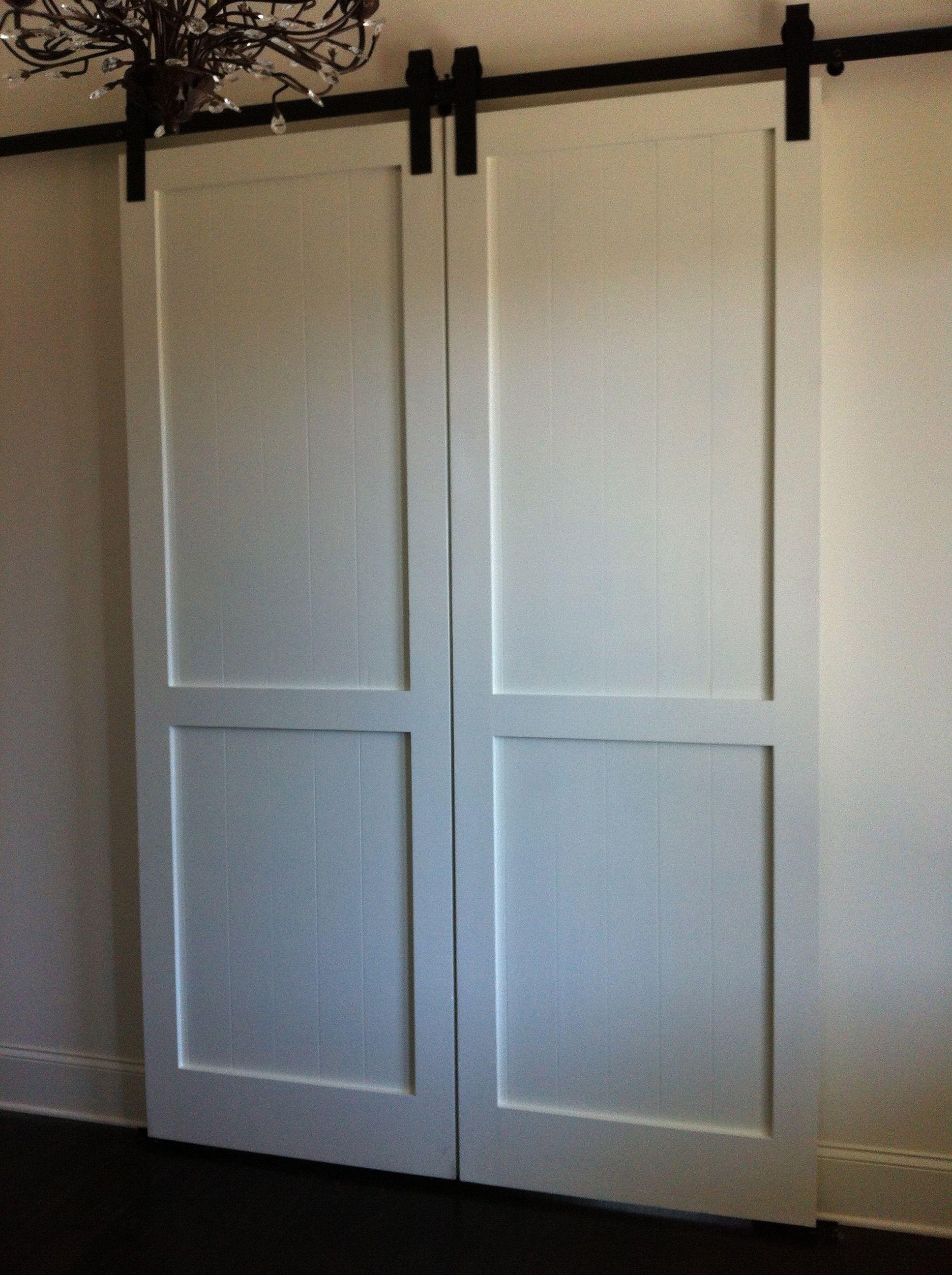 Pin By European Pine Furniture & Custom Barn Doors On Barn