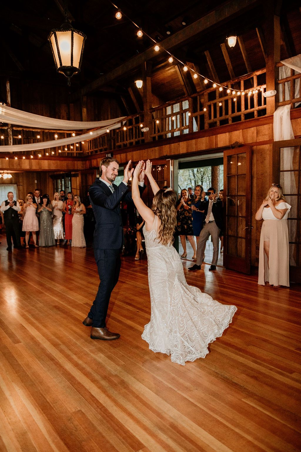 Pretty In Pink At This Valhalla Tahoe Wedding In 2020 Tahoe Wedding Lake Tahoe Weddings Tahoe