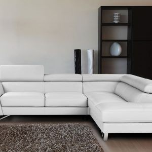 Modern Sectional Sofas Montreal