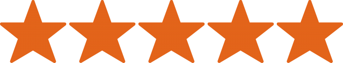 Review Stars Png Png Png Images Vector Images
