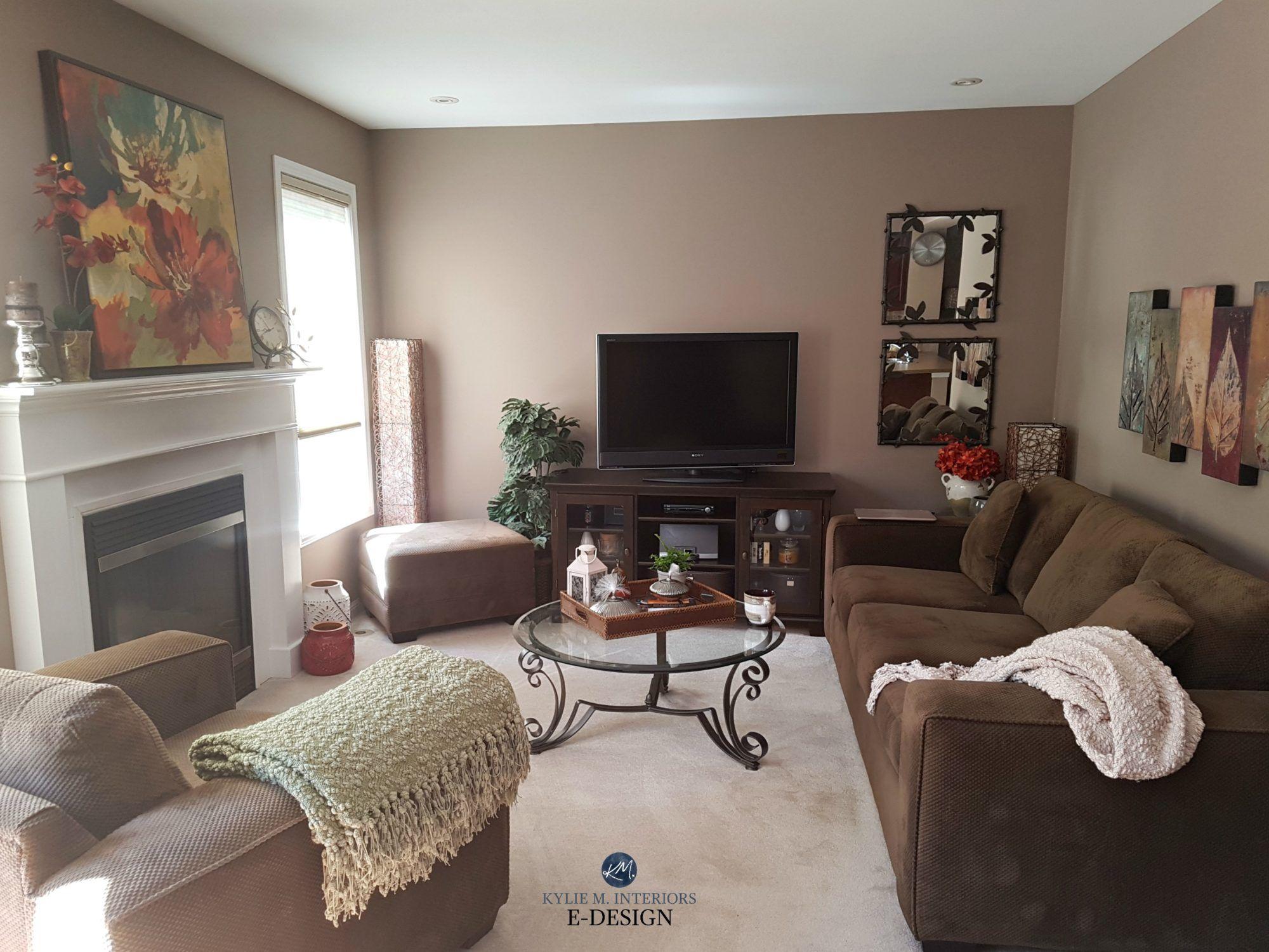 benjamin moore affinity the best neutral beige greige on best living room colors id=86318