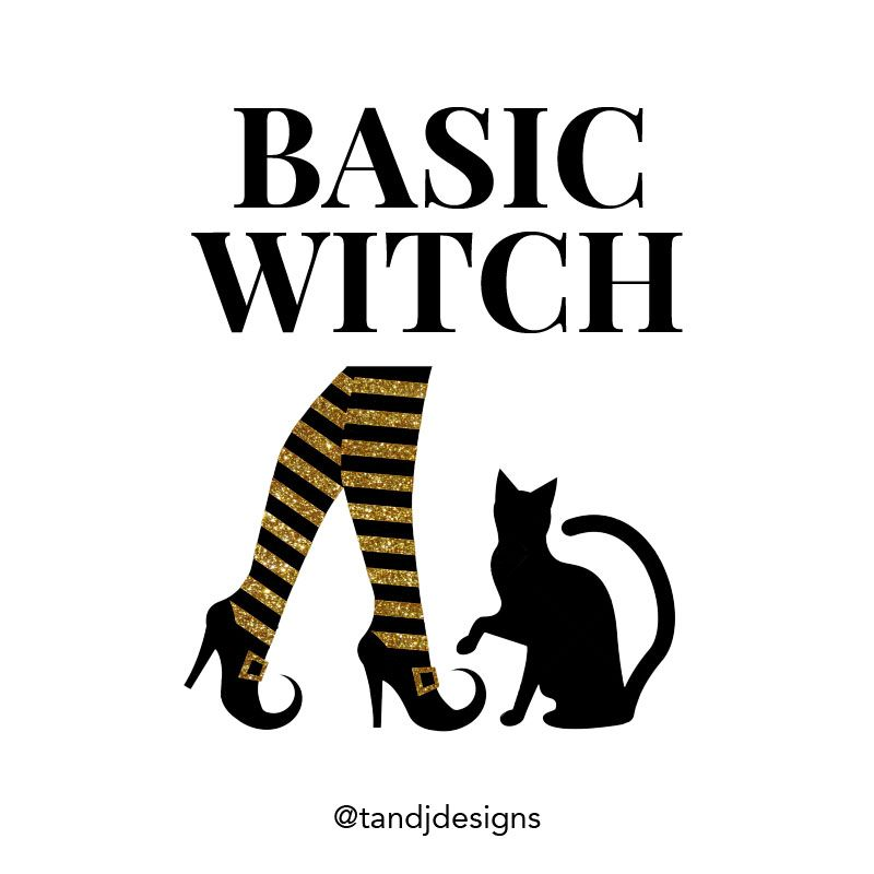 Halloween Halloween Quotes Witch Quotes Funny Quotes Girly Quotes Fall Quotes Quotes Coffee Sayings Hallowee Witch Quotes Halloween Quotes Funny Quotes