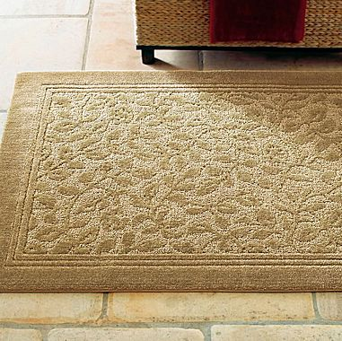 Wexford Washable Rug Collection