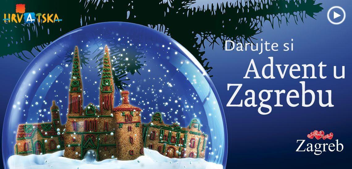 Advent U Zagrebu Zagreb Arts And Entertainment Rock Music News