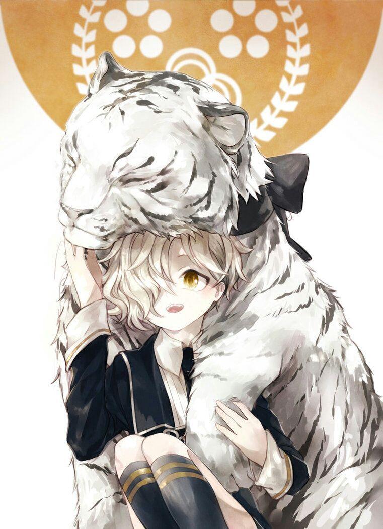 Photo of Xả ảnh anime