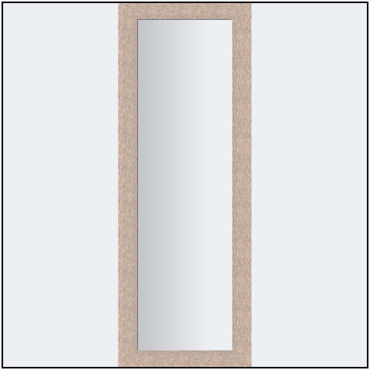 28 Miroir Sortie De Garage Leroy Merlin 2017 Home Decor Curtains Decor