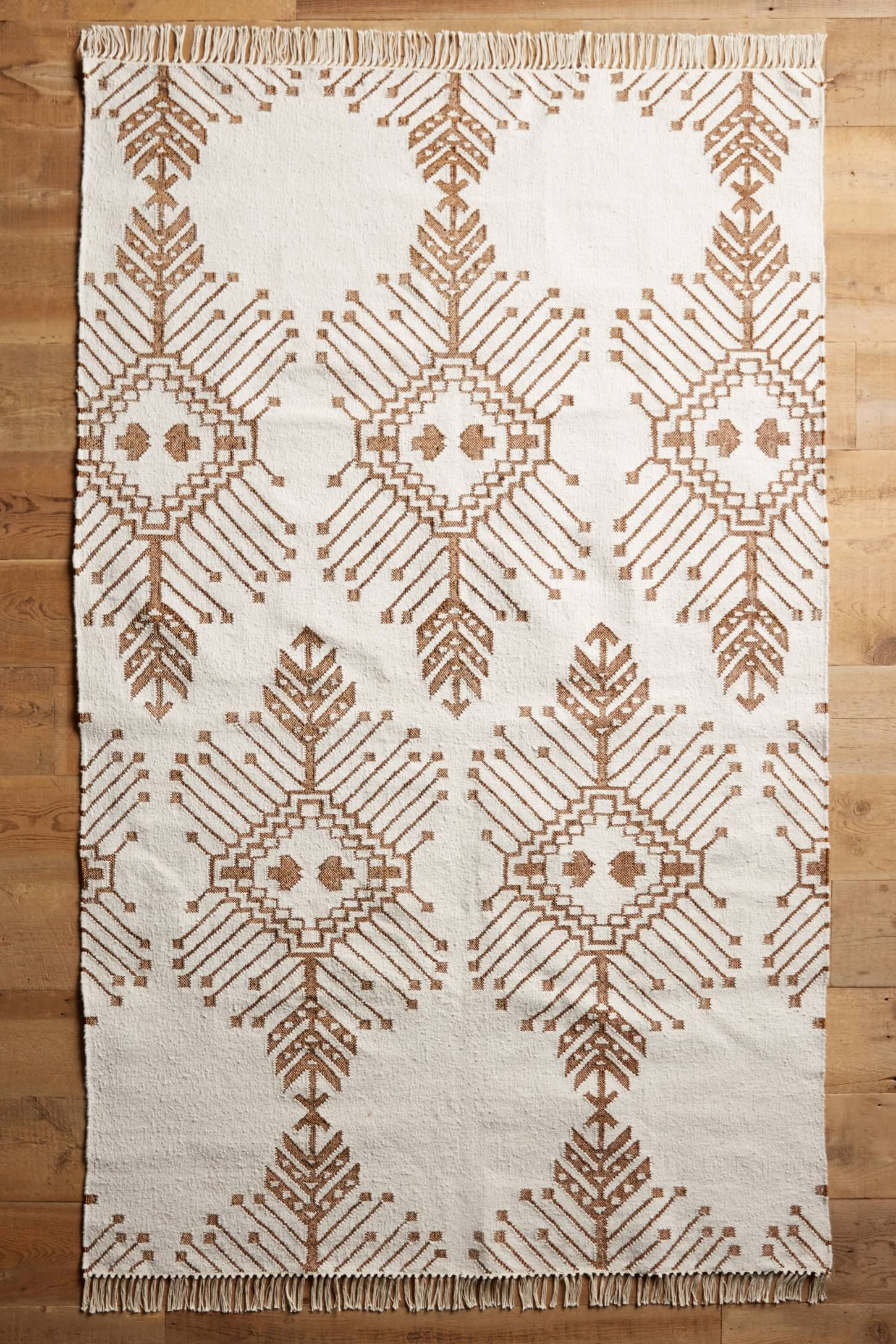 Support Grip Rug Pad Home Decor Rugs Woven Rug