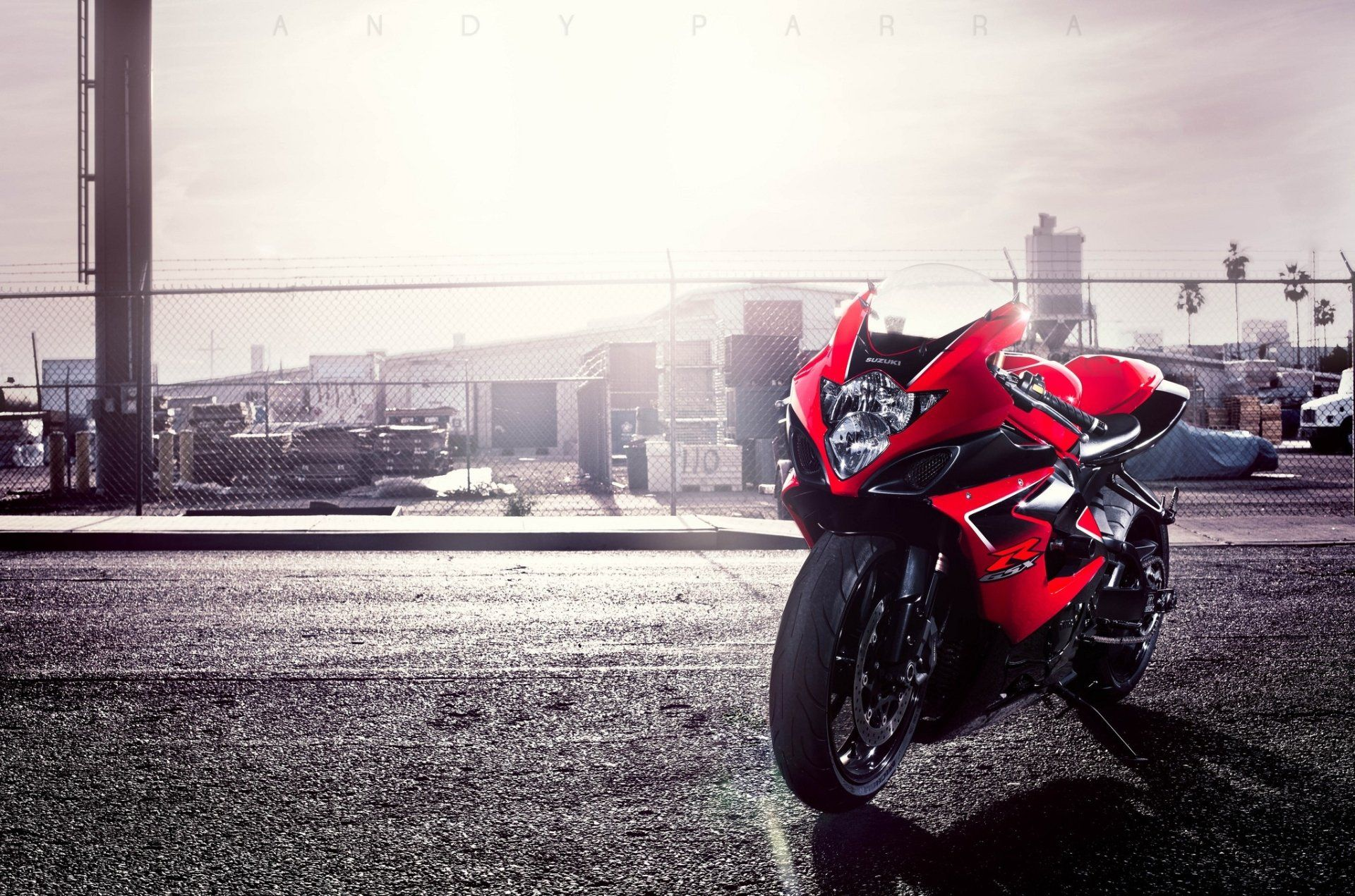 Veículos Motorcycle Papel De Parede Gsx Suzuki Motos Suzuki Motos Esportivas
