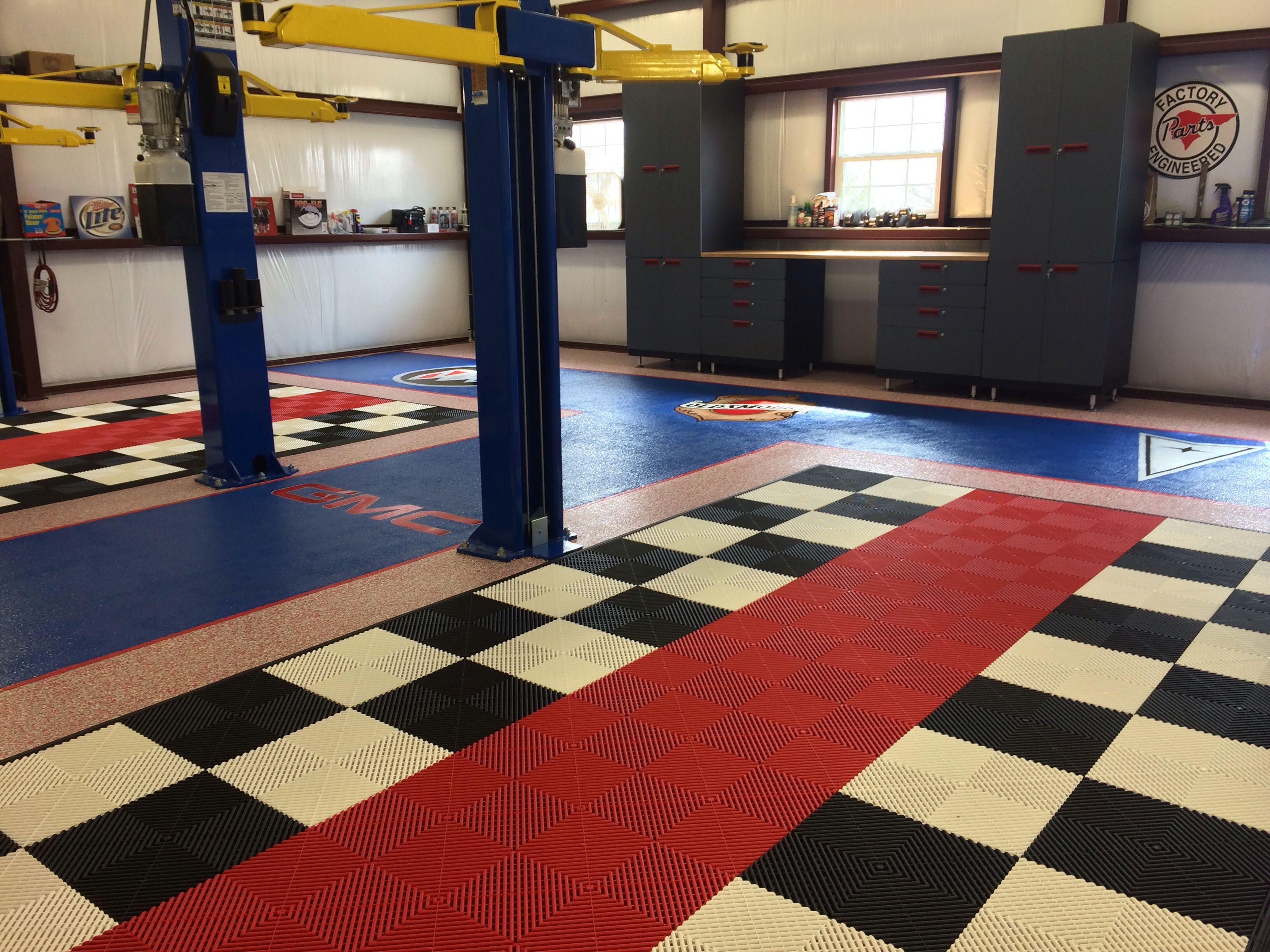 Harley color carpet tiles - Harley Color Carpet Tiles 41