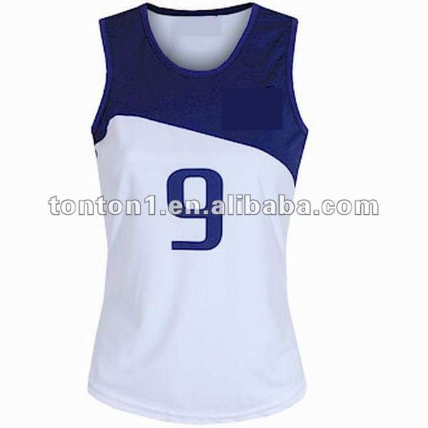 Customized Volleyball Jersey Tiger Print Where The Blue Is Voley Voleibol Voleyball