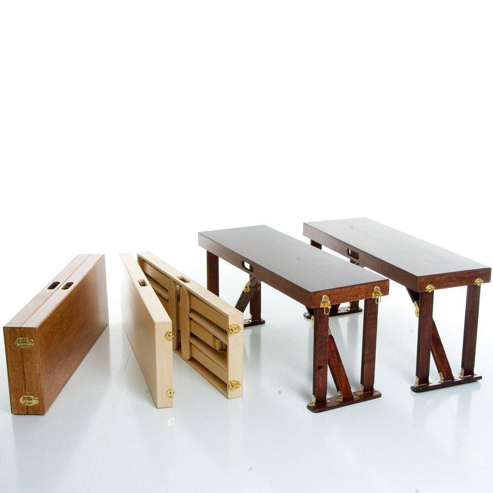 folding bench folding coffee table