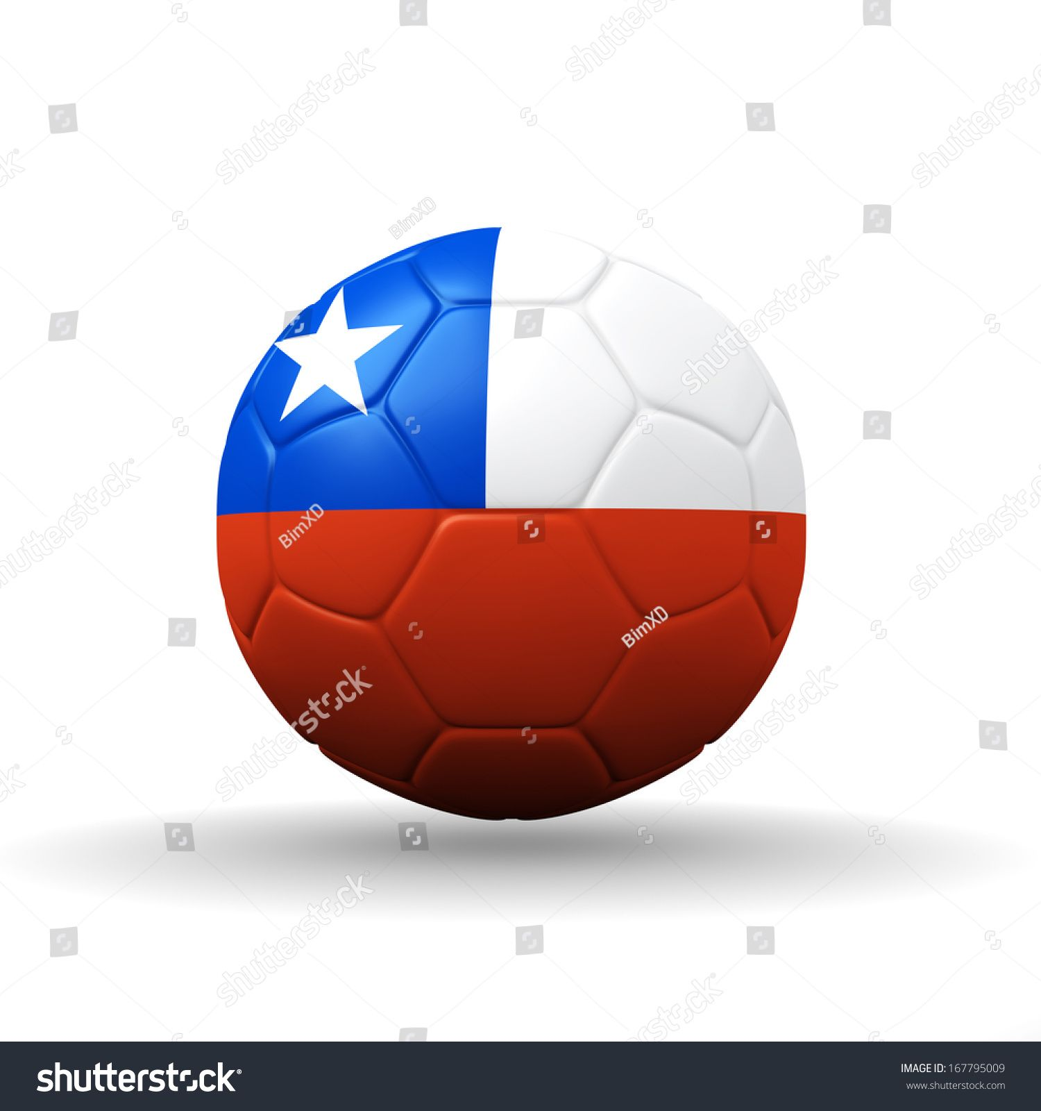 Download Republic Of Chile Flag Textured On Soccer Ball Clipping Path Included Ad Ad Flag Textured Republic Chile Ball Basketball Ball Soccer Ball