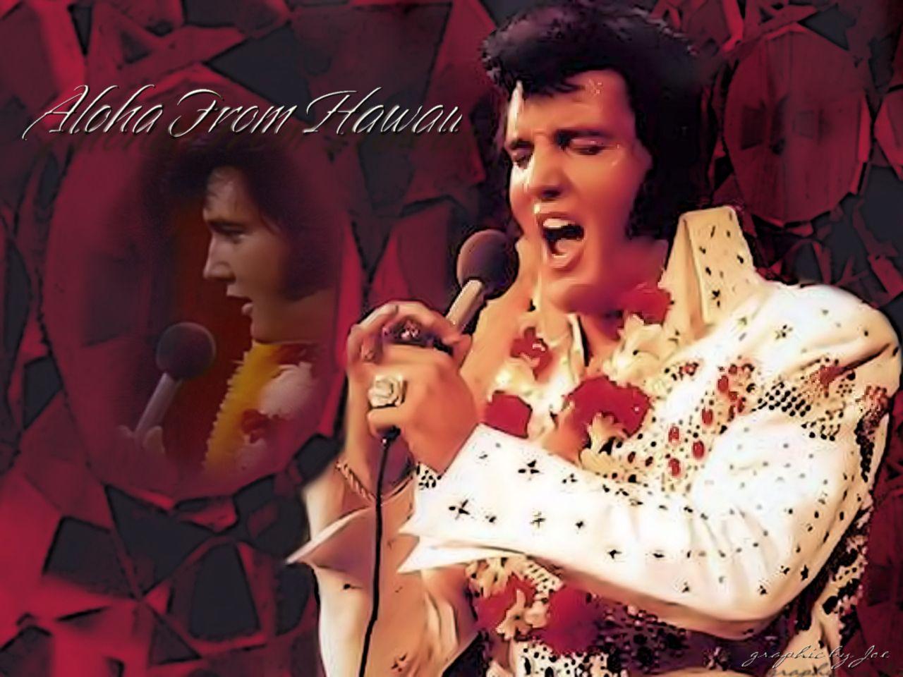 Elvis Presley Wallpaper Google Search Elvis Presley