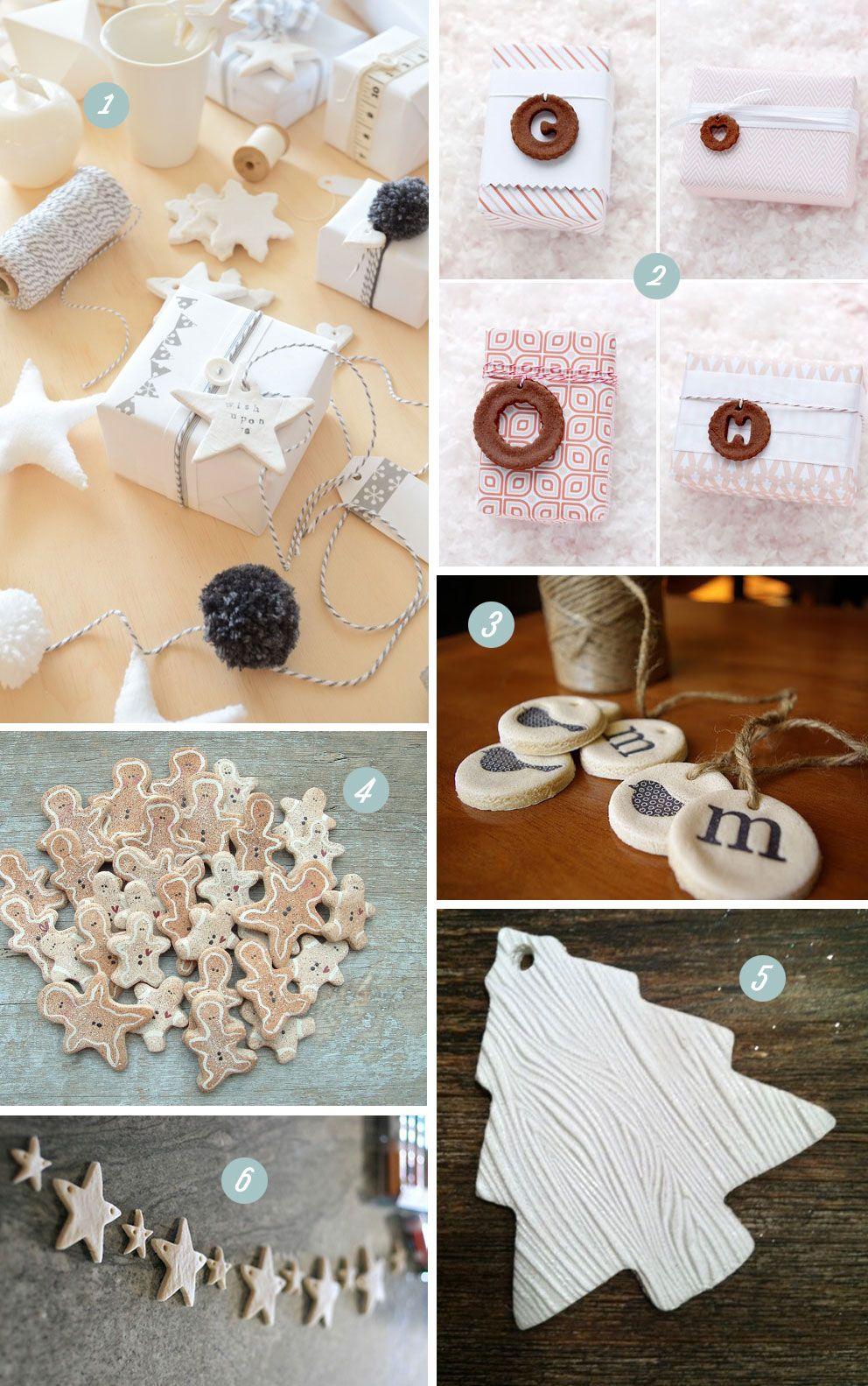 Diy salt dough christmas ornaments gift tags bonjour berry diy salt dough christmas ornaments gift tags bonjour berry solutioingenieria Gallery