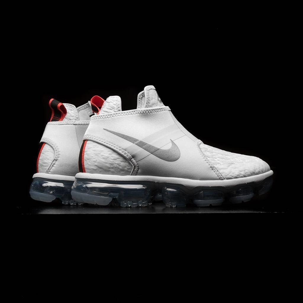 c1e85e878060 ... amazon credit sneakerpolitics check us sneakers.no1 if you are sneaker  freak.