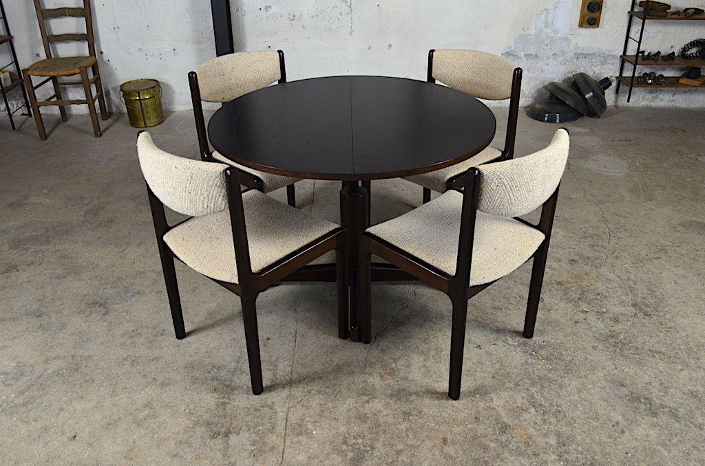 Enfilade Table Chaise Bureau Meuble Salon Fauteuil Etagere Commode Secretaire Table Et Chaises Mobilier De Salle A Manger Decoration Maison