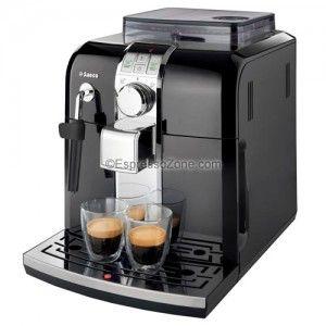 Saeco Syntia Focus Super Auto Espresso Machine Espresso Zone Automatic Espresso Machine Espresso Machine Espresso Machine Reviews