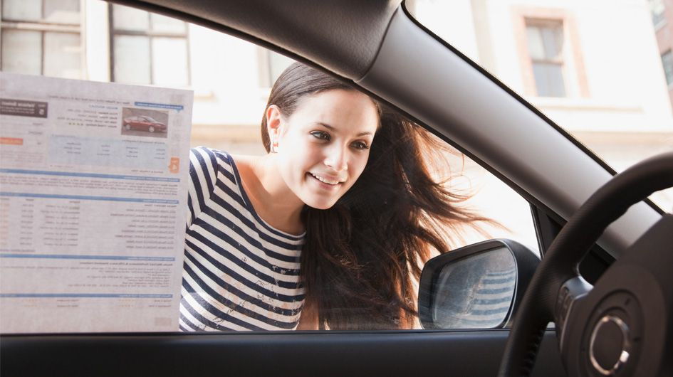 How to Safely Sell a Car in a Few Simple Steps State