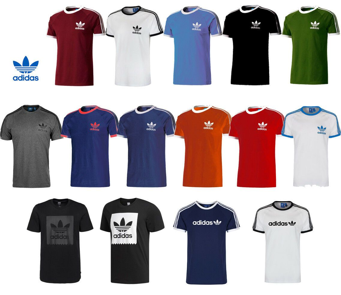 Any Image Any Text NEW Any Photo Polo T Shirt Custom Personalised Customised