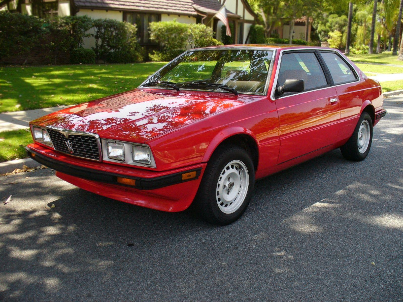 265e5f387df0953fa366f7136a71d034 Fabulous Ferrari Mondial T In Vendita Cars Trend