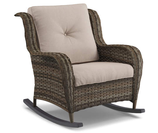 Pin By Ibrahim Ismail On Chear Steel Rocker Chairs Grey