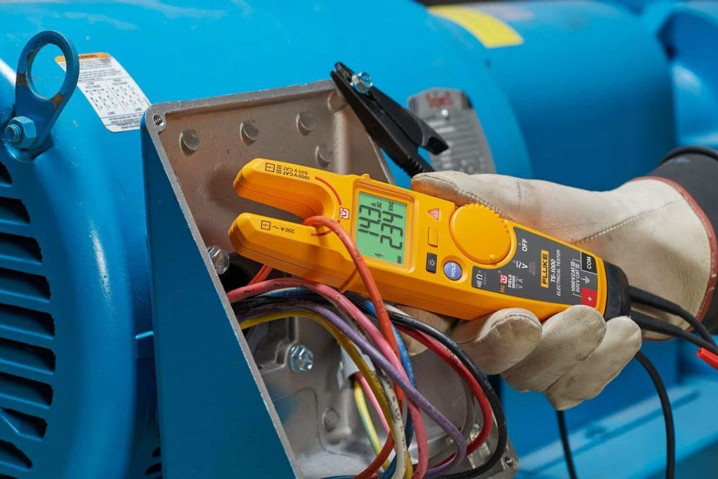 Pin By Epp Composites On Electric Junction Box Electrical Tester