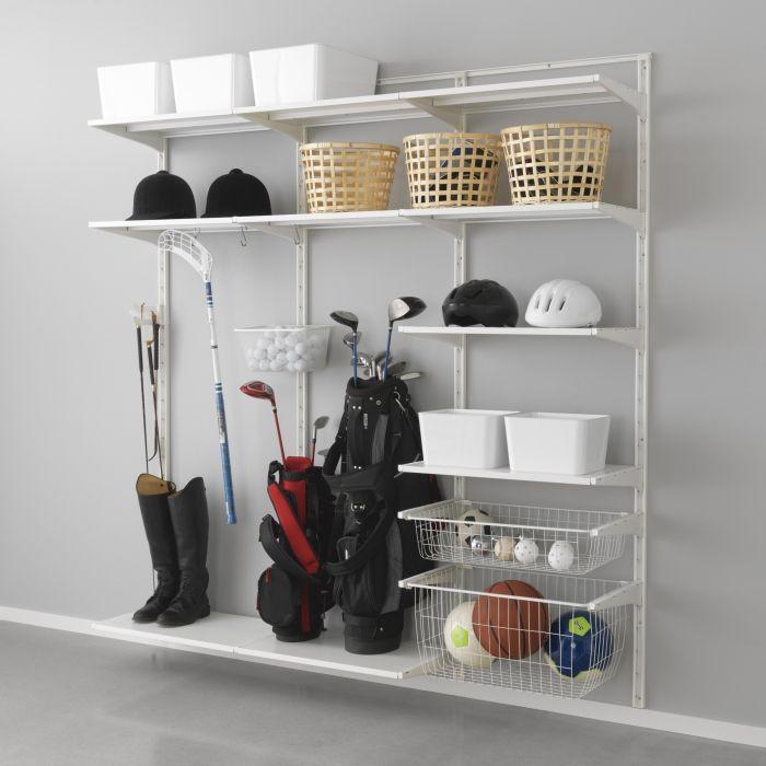 Ziemlich Lager Küchenschränke Menards Bilder - Kücheninsel Ideen ...