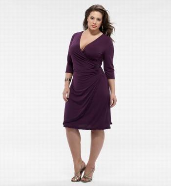 Full Figure Fashions Womens Black Dresses In Women S. New Design Large Size  ... 80d8fa0e7453