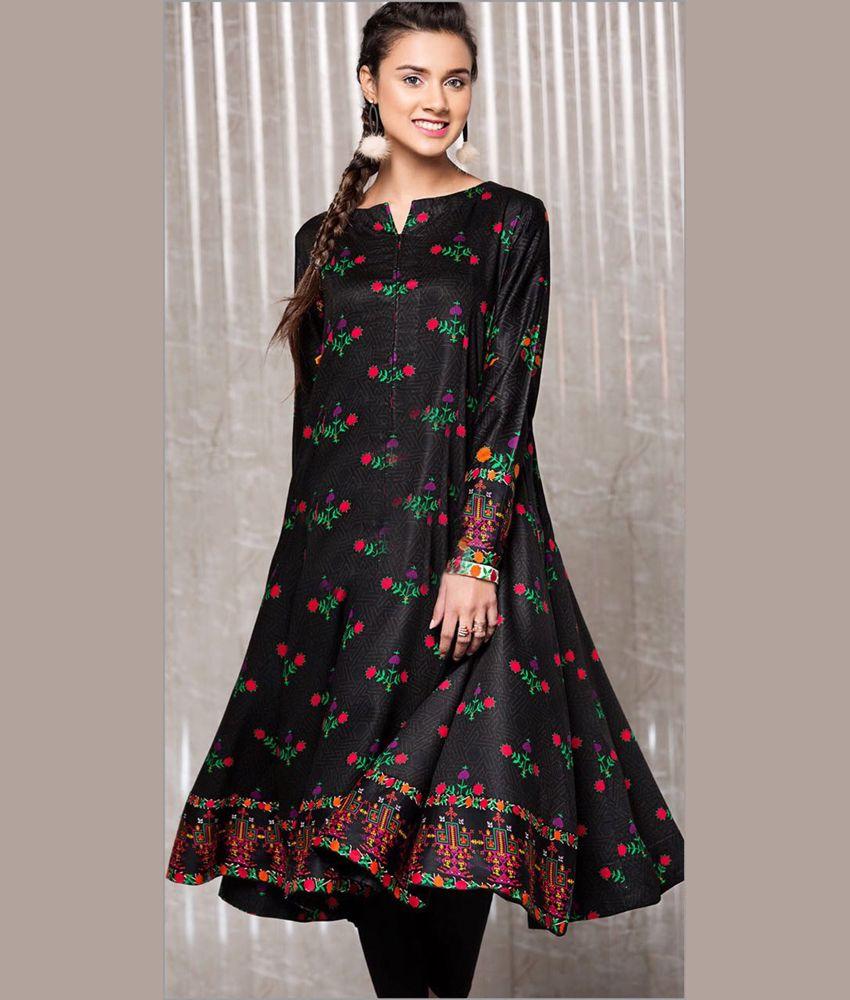 b8e87674083 Online Shopping Kerala