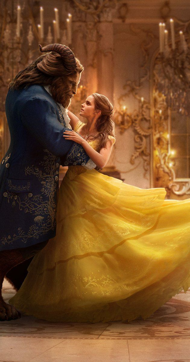Pictures & Photos from Beauty and the Beast (2017) IMDb