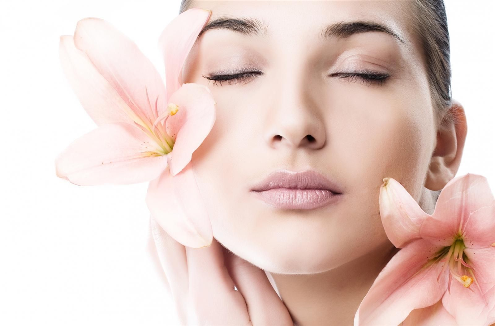 Dermarie Skin Products for Anti Aging and Fine Lines