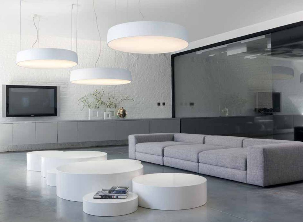 diffused lighting fixtures. diffused light interior · hanging fixtureshanging lightsindirect lighting fixtures