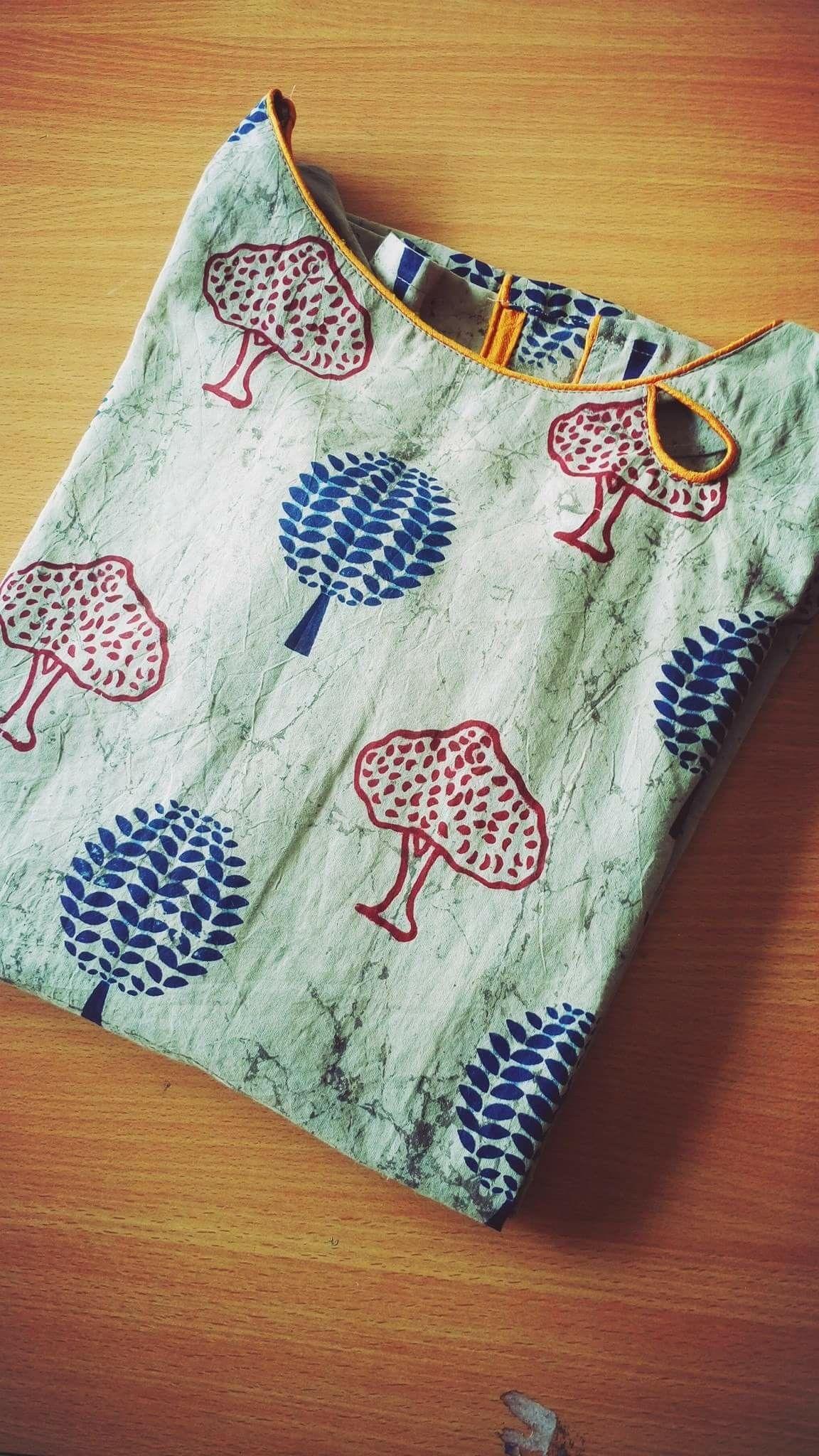 Pin by parimala vallabhaneni on clothing pinterest blouse
