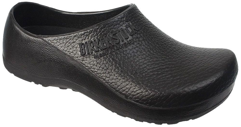 Pretty Kitchen Clogs New Birkenstock Chef Shoes Boston Black