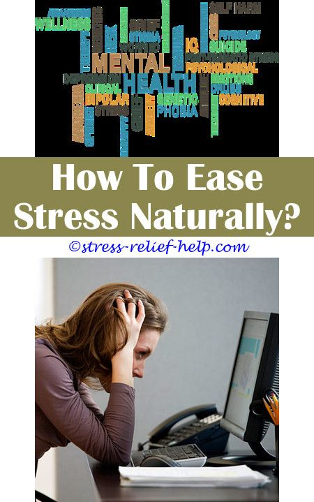 10 Ways To Reduce Stress | Stress relief, Aromatherapy ...
