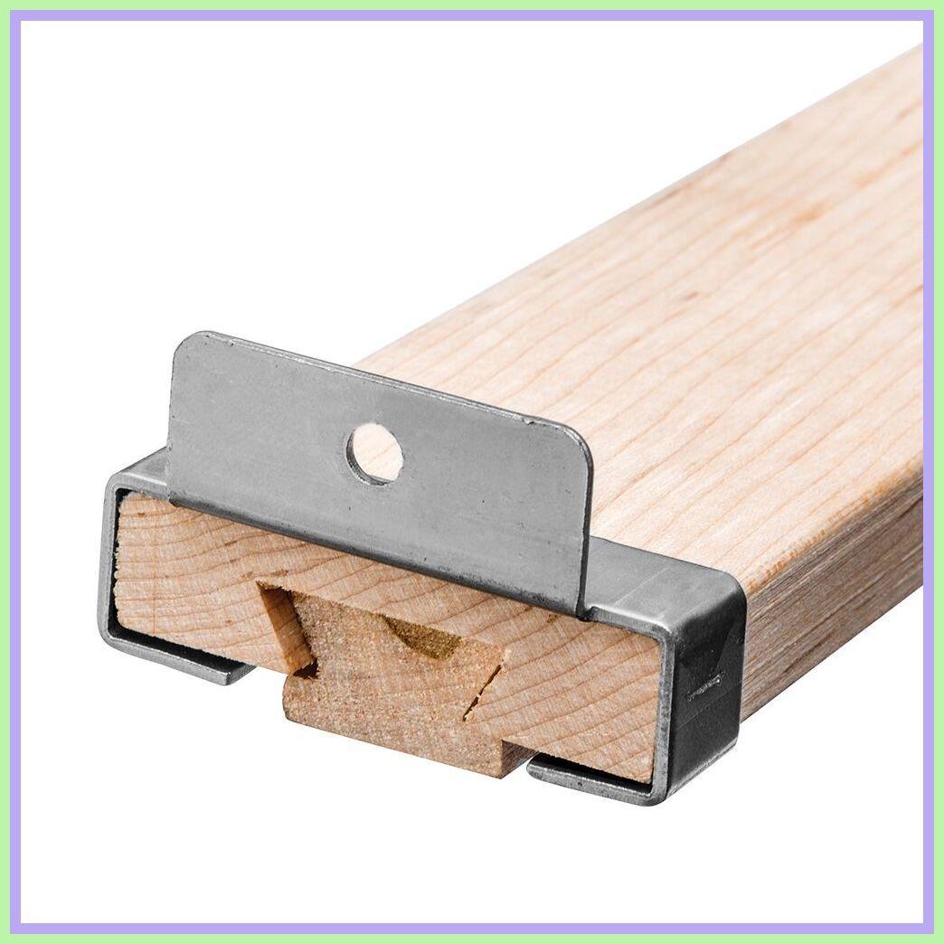 Pin On Wooden Door For Rooms Barn Door
