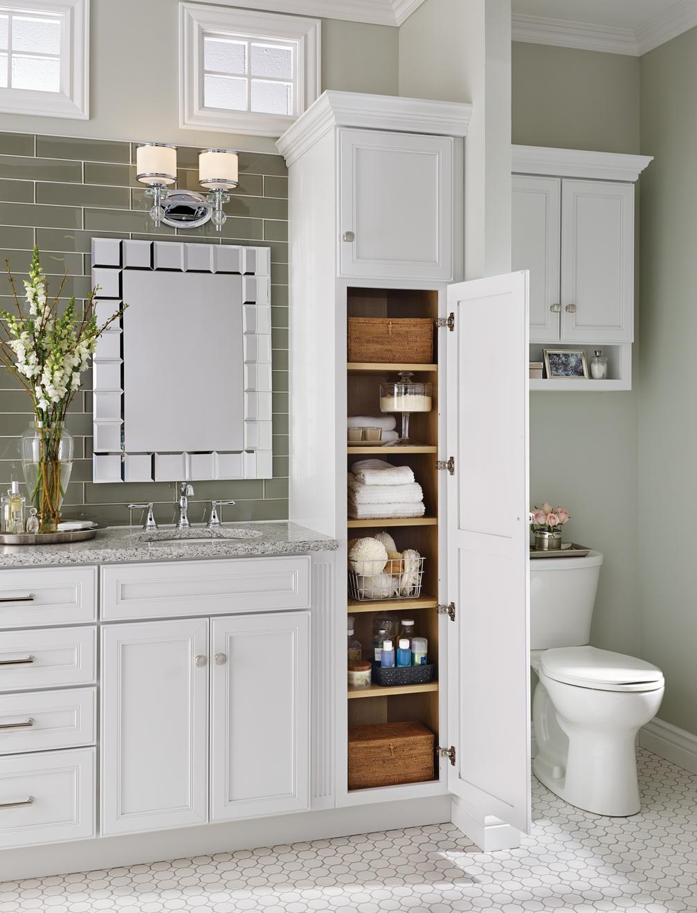 QuickShip Vanities | Bathroom redo | Pinterest | Vanities, Doors and ...