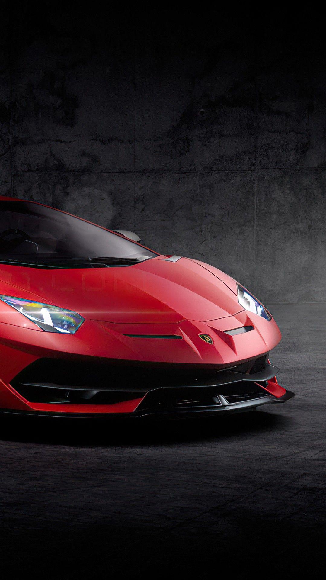 Red Lamborghini Samsung Galaxy M31 Full Hd 1920p Wallpapers In 2021 Red Lamborghini Lamborghini Cool Sports Cars